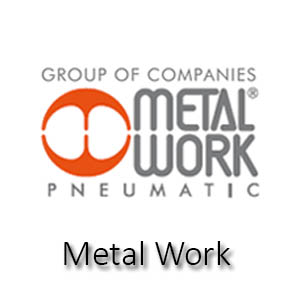 METAL-WORK-logo
