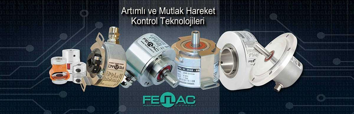 Adana Otomasyon